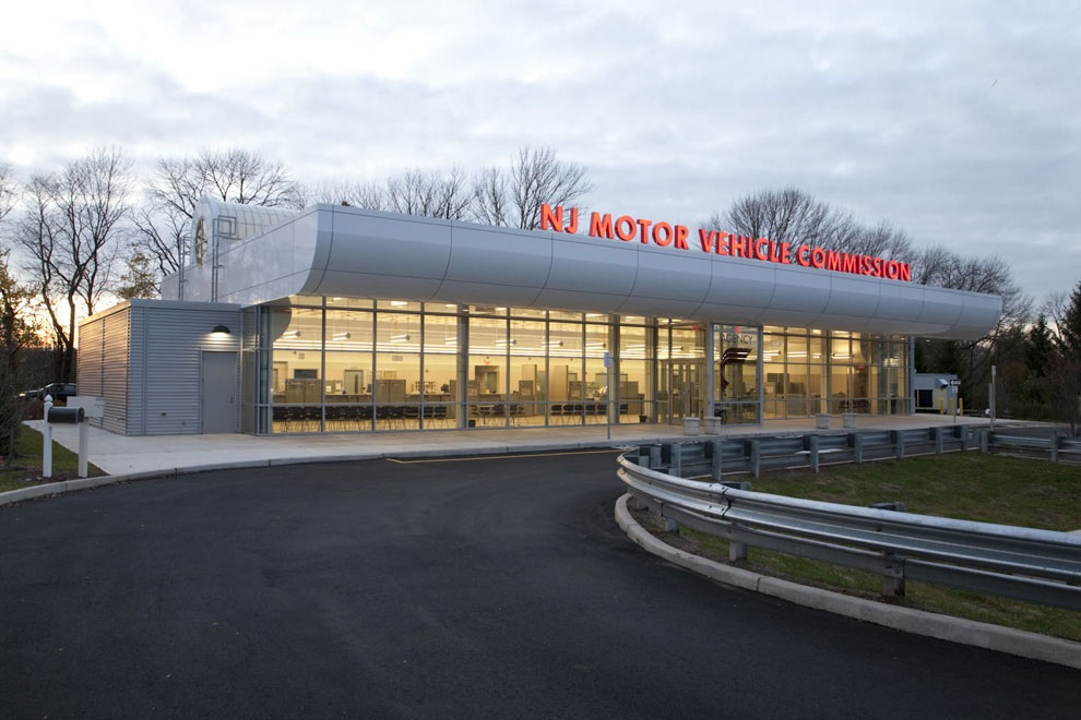 Flemington MVC Agency Facility